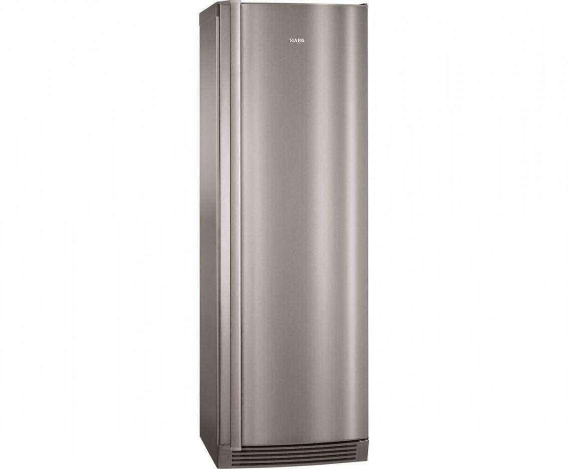 Kühlschrank Ohne Gefrierfach : Phantasie kühlschrank ohne gefrierfach freistehend küchen ideen von