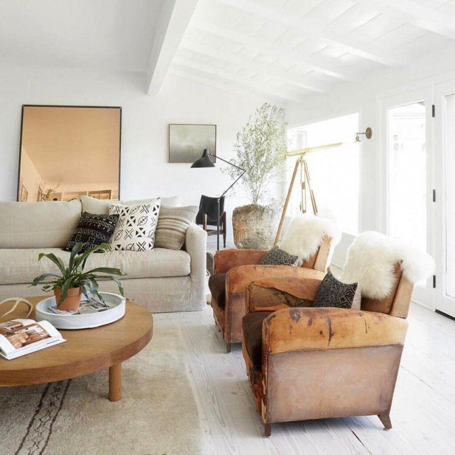 Pin Von Angie Helm Interiors Auf Living Spaces  Pinterest von Deko Für Große Räume Bild