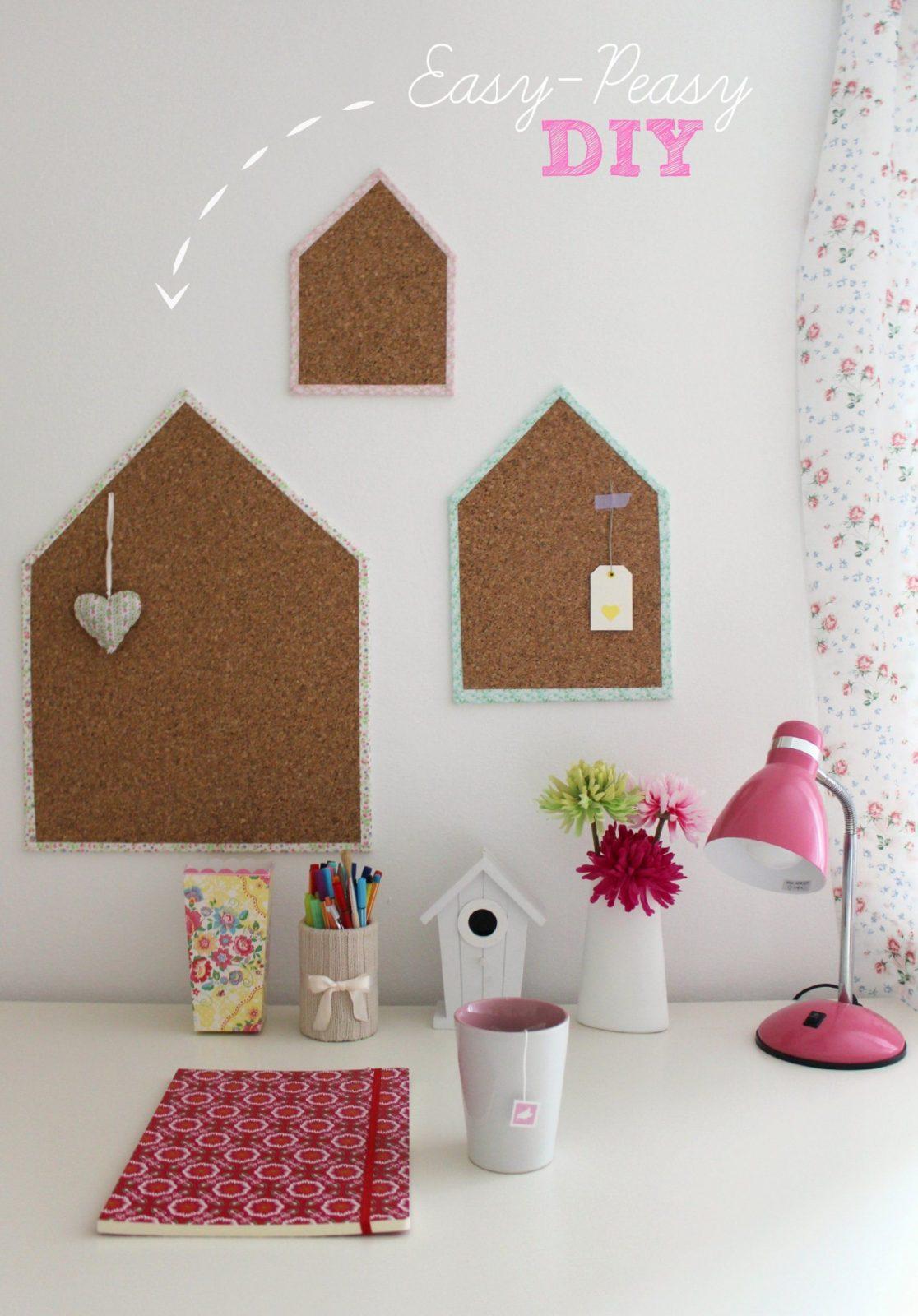 Pinnwandmitstoffbeziehendekouselbermachenbildwithpinnwand Furkinderzimmer von Pinnwand Mit Stoff Beziehen Bild