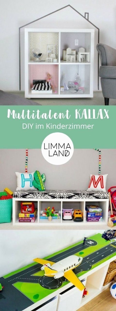 Piraten Deko Kinderzimmer | Piraten Kinderzimmer Lovely Piraten Deko Kinderzimmer Selber Machen