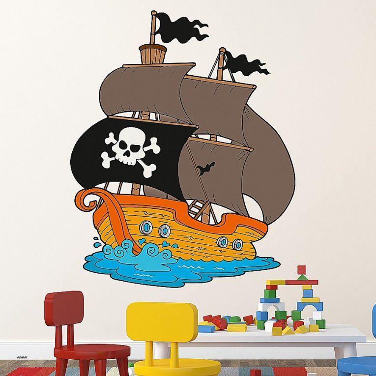 Piraten Kinderzimmer Lovely Piraten Deko Kinderzimmer Selber Machen von Piraten Deko Selber Machen Photo