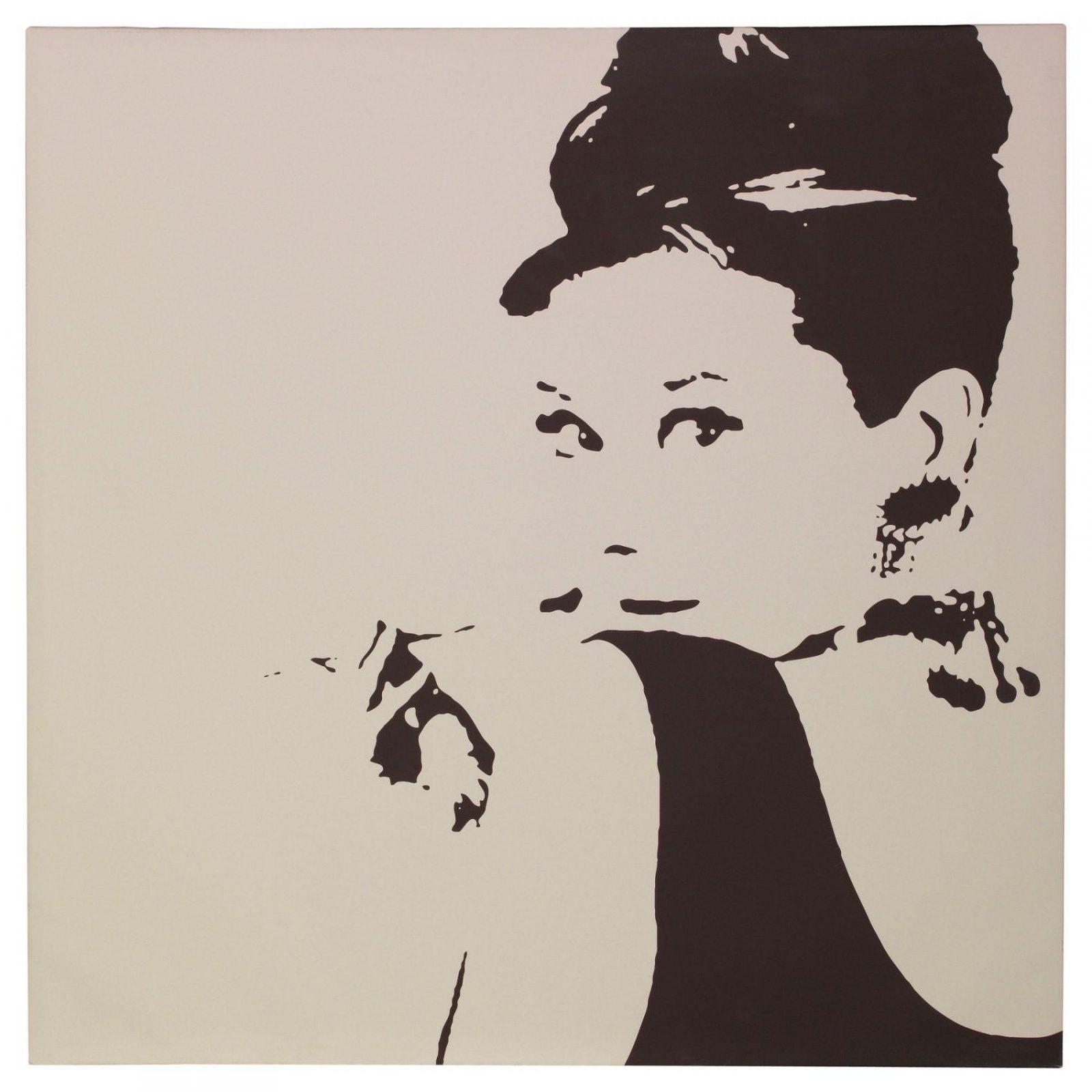 Pjätteryd Bild  Ikea  Audrey Hepburn  Pinterest  Audrey Hepburn von Audrey Hepburn Bild Ikea Bild