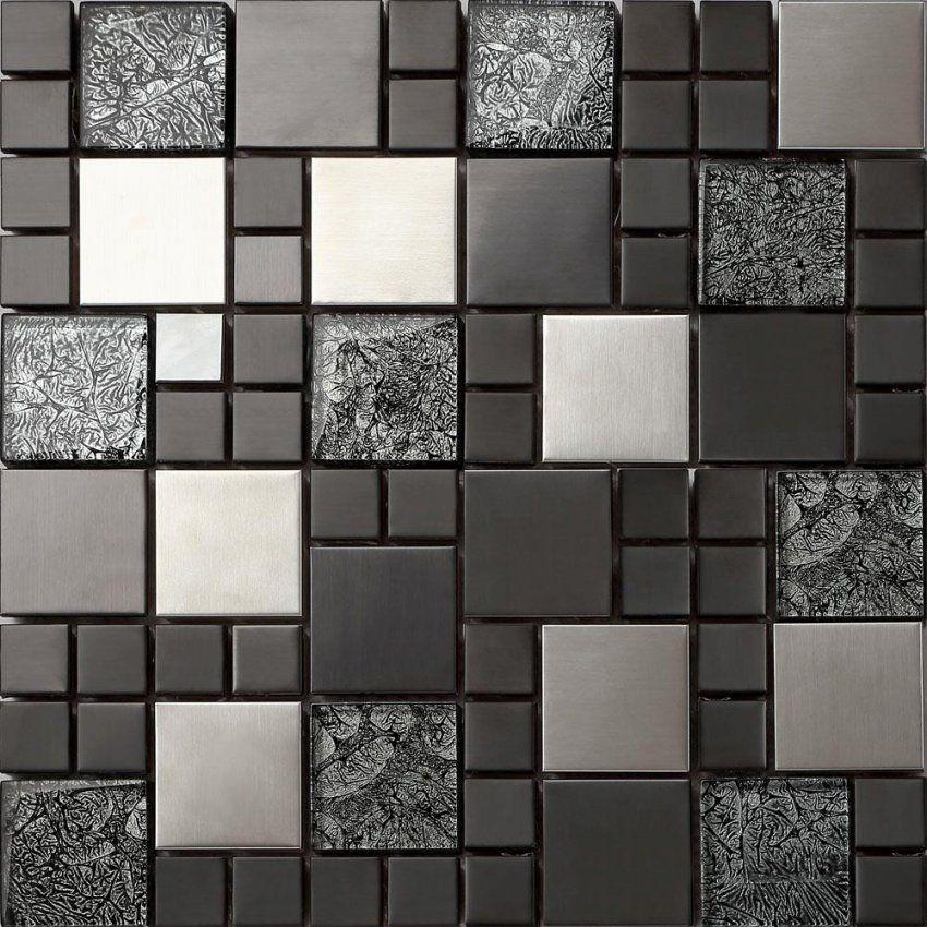 Pleasurable Design Ideas Mosaik Flie Fliesen Günstig Kaufen Fliese von Mosaik Fliesen Günstig Restposten Bild