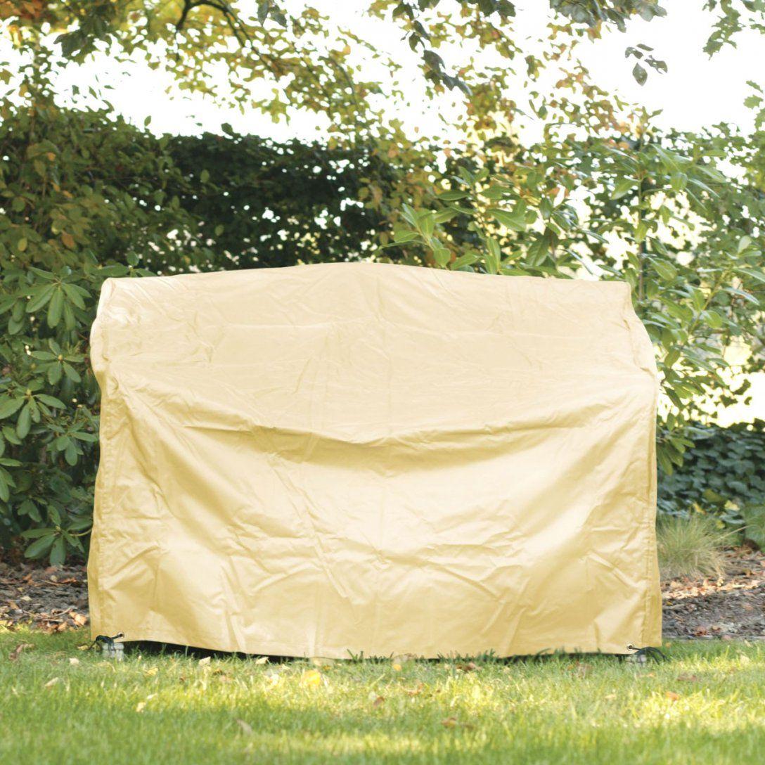 Pleasurable Ideas Gartenbank Abdeckung Atemberaubend Gartenmöbel von Gartenbank Abdeckung 180 Cm Bild