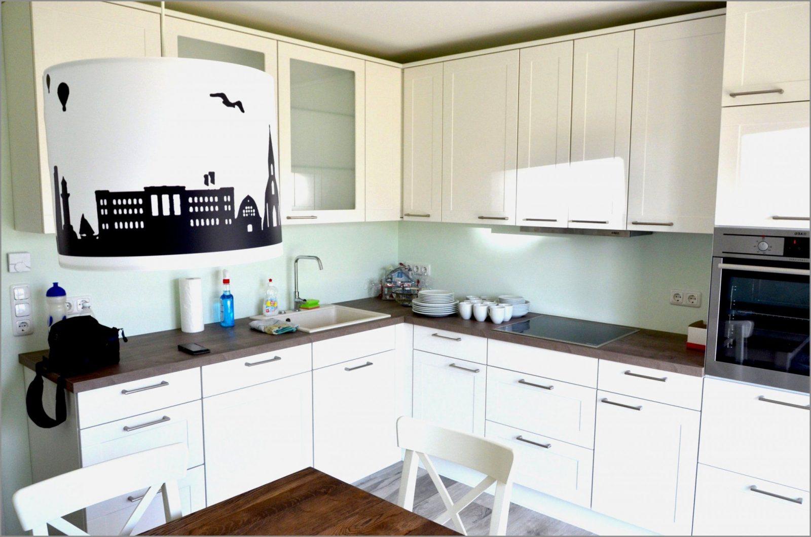 Poco Küchen Unterschrank Lovely Blühende Ideen Küchen L Form Poco von Küchen L Form Poco Photo