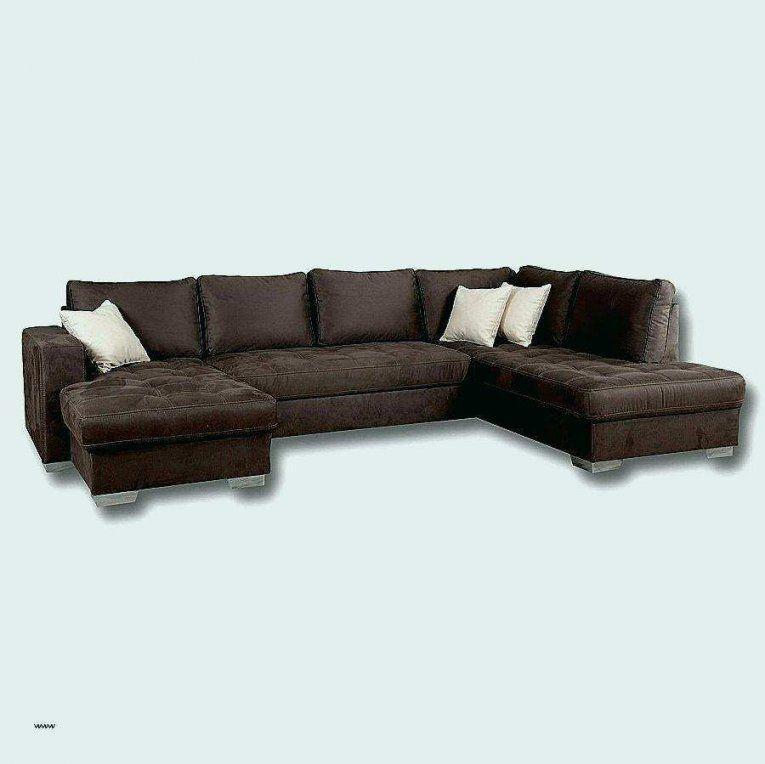 Poco Sofa Angebot Unique U Form Gnstig Free Full Size U Sofa Und von Wohnlandschaft U Form Poco Bild