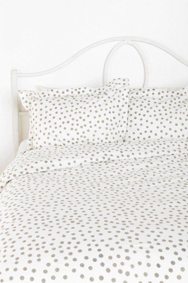 Polka Dot Bedding Sheets  Bedding Designs von Polka Dotted Bed Sheets Photo