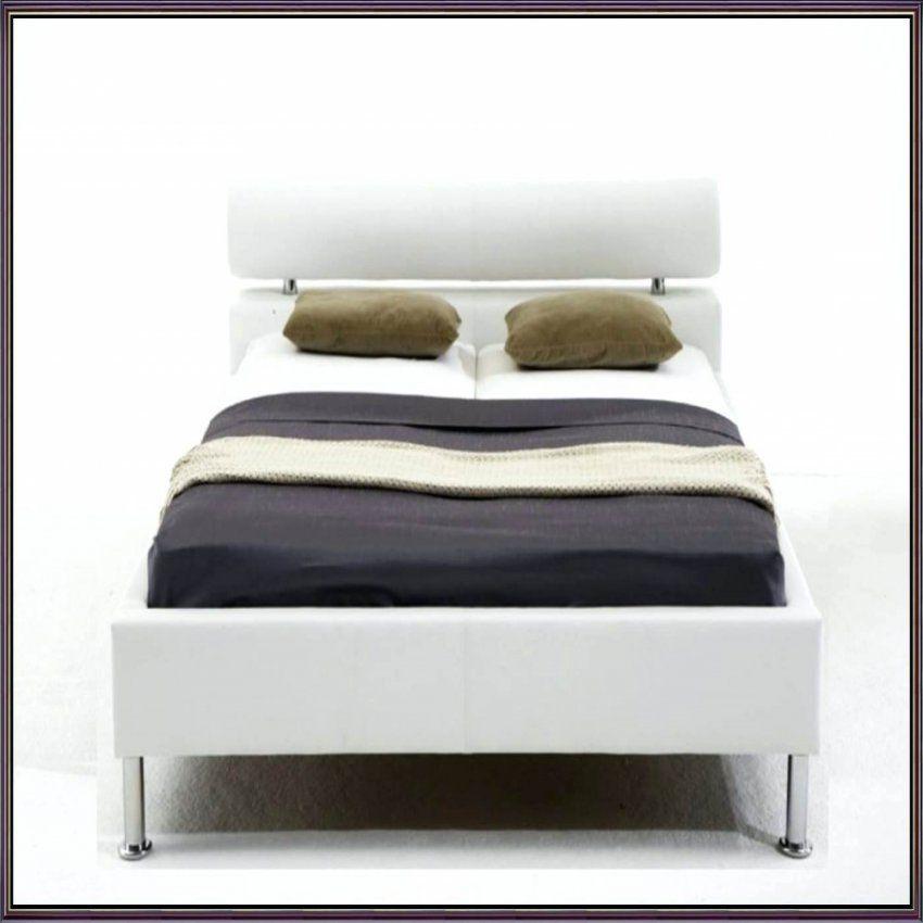 Polsterbett 120200 Bett 120 Cm Breit Ikea Inspiration Fa 1 4 R von Bett 120 Cm Breit Ikea Photo