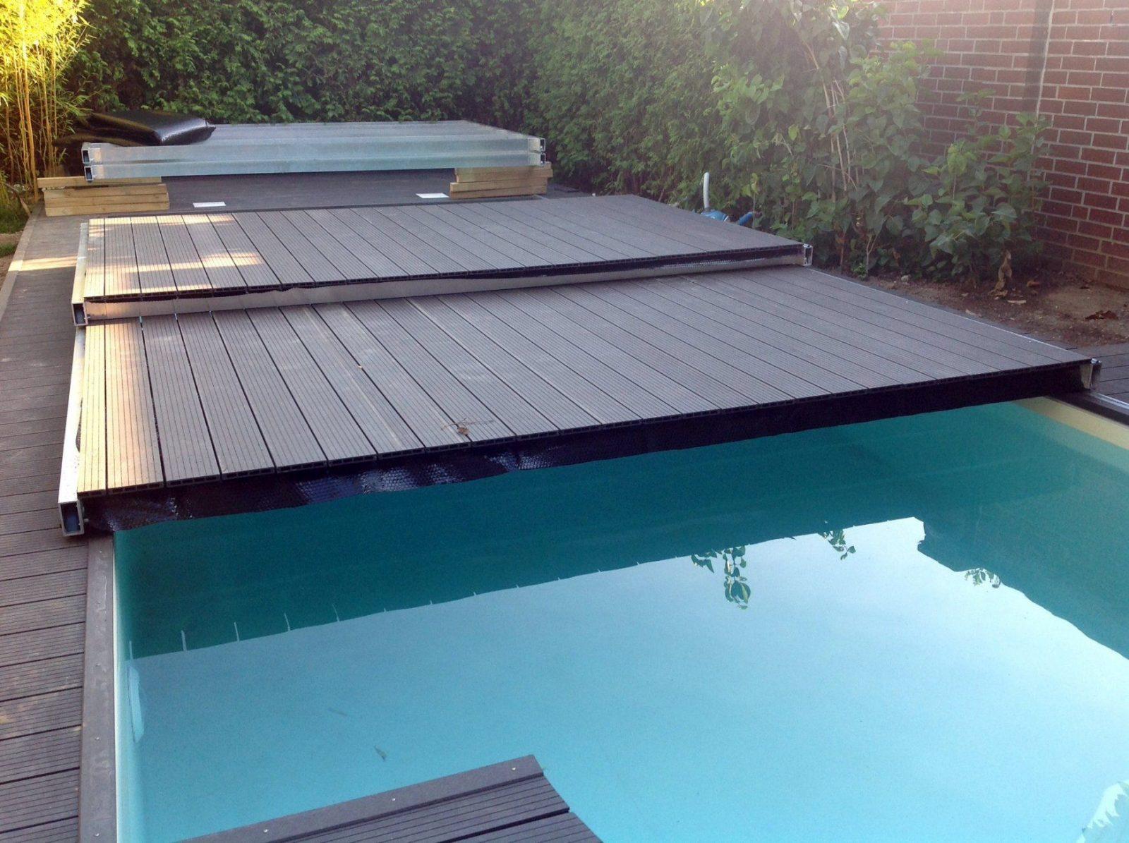 Pool Bauen Selber Hd66 – Hitoiro von Pool Podest Selber Bauen Photo