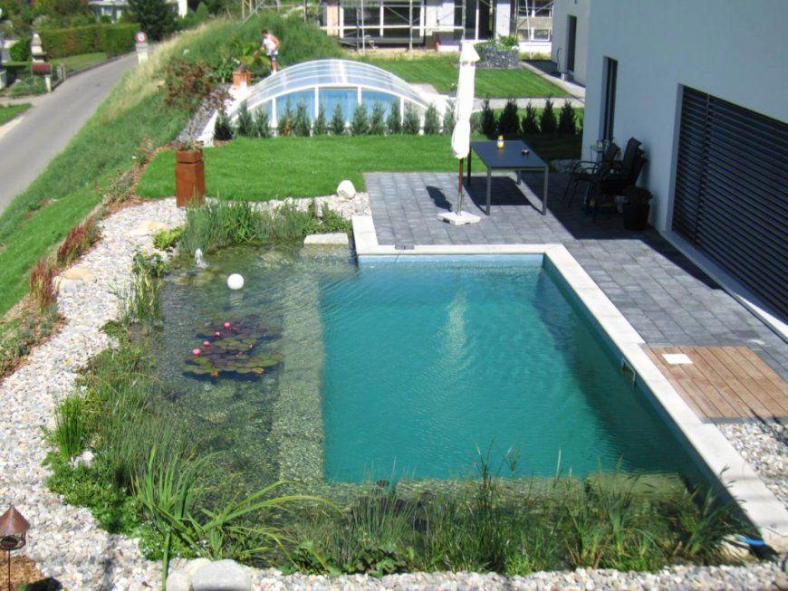 pool garten kosten siddhimindfo was kostet ein pool im garten von pool im garten kosten bild. Black Bedroom Furniture Sets. Home Design Ideas