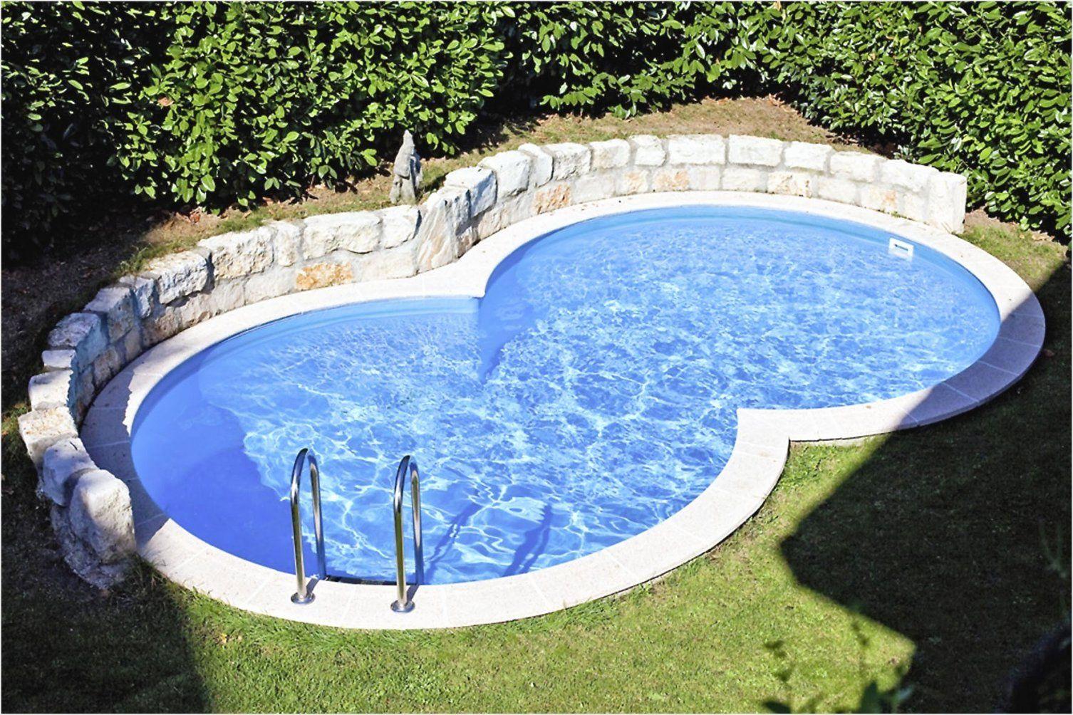 pool im garten featurefilm von pool im garten kosten photo haus design ideen. Black Bedroom Furniture Sets. Home Design Ideas