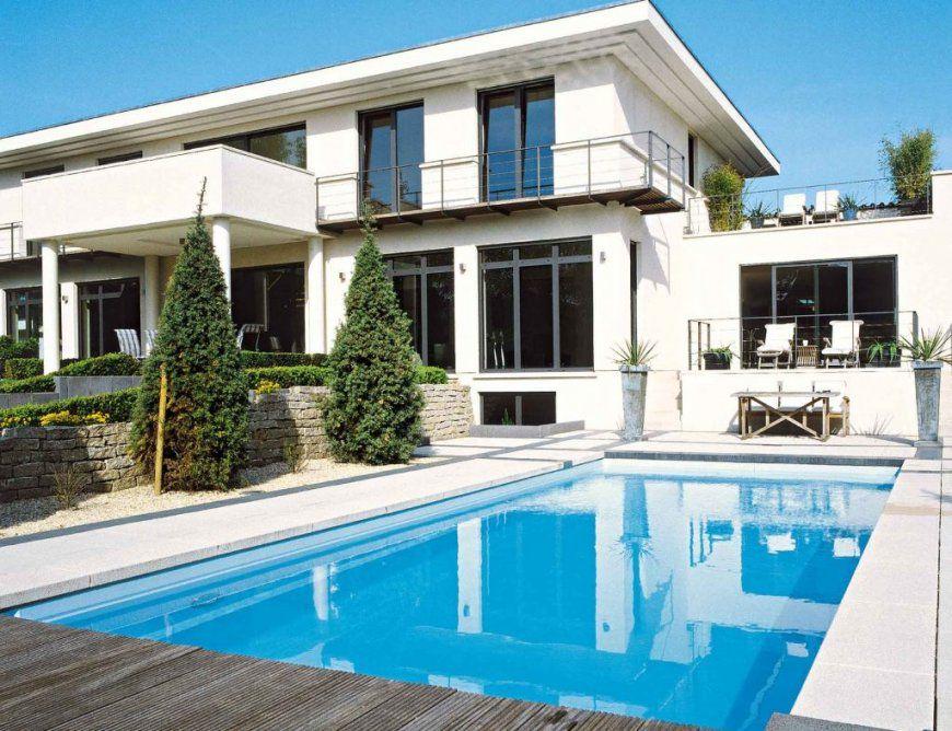 Pool Im Garten Integrieren Bewährte Pic Der Pool Im Garten von Pool Im Garten Integrieren Photo