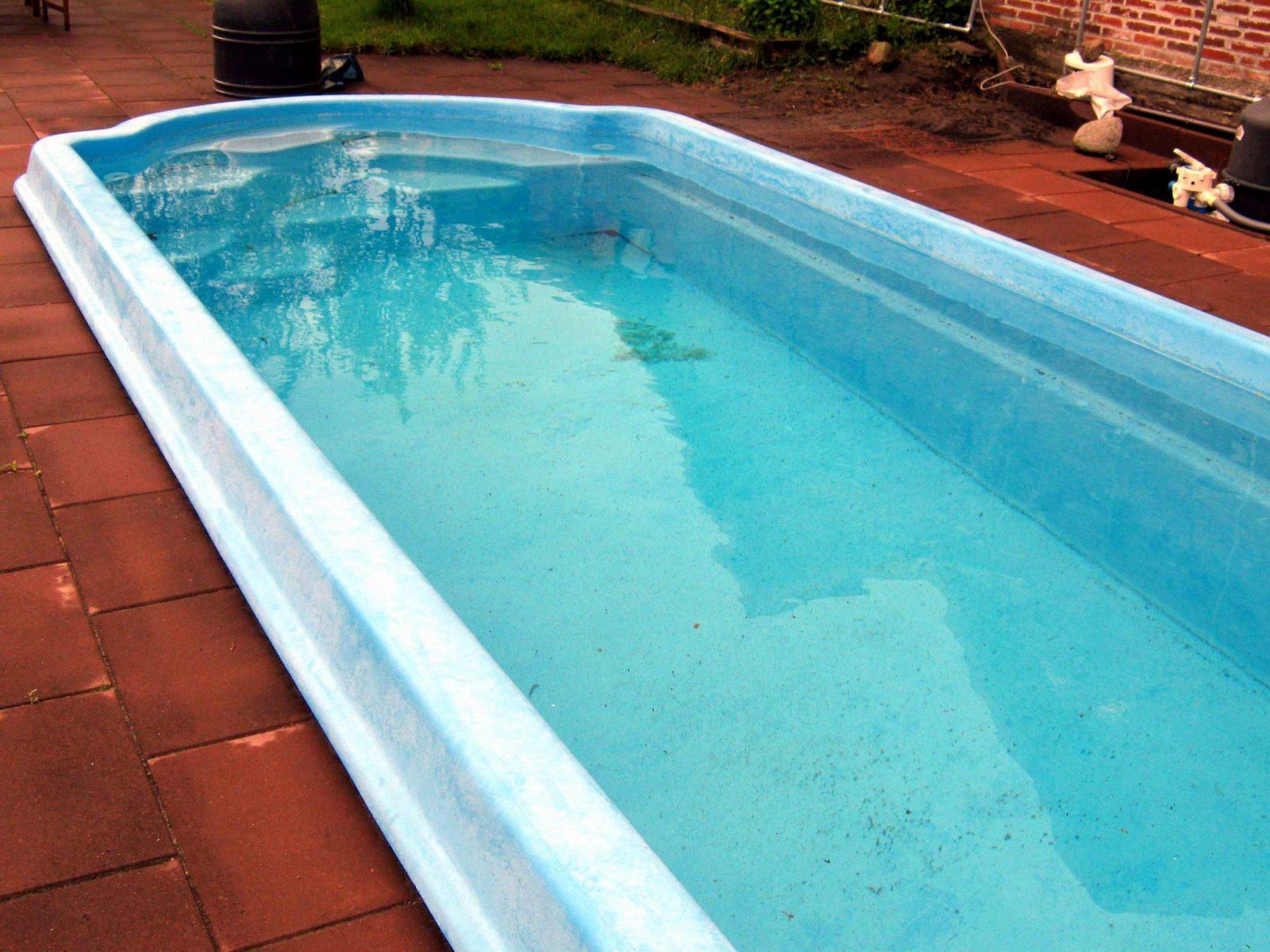 Pool Kaufen In Polen Pools Aus Polen Pool Bali New Gfk Frische von Pool Aus Polen Kaufen Bild