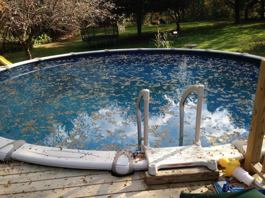 Pool Mit Wasserfall Selber Bauen Teich von Tauchbecken Im Garten Selber Bauen Photo