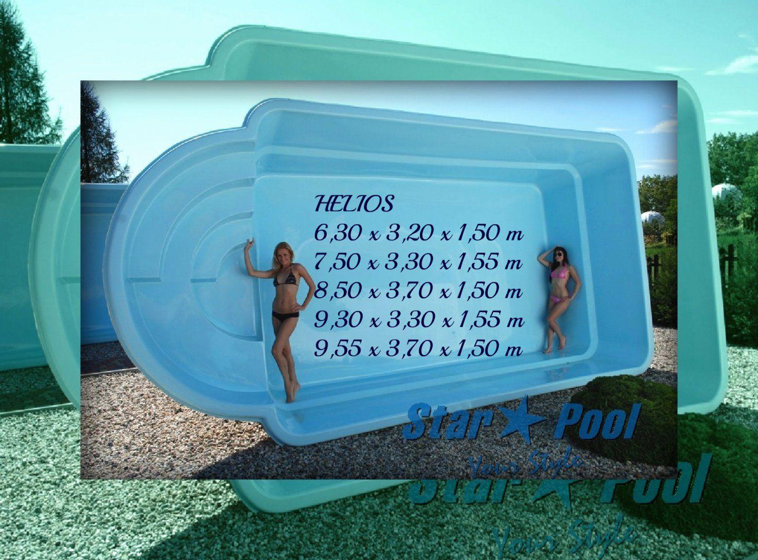 Pool Rutsche Kaufen Pool Mit Rutsche Kaufen Mein Schwimmbecken Neu von Pool Aus Polen Kaufen Photo