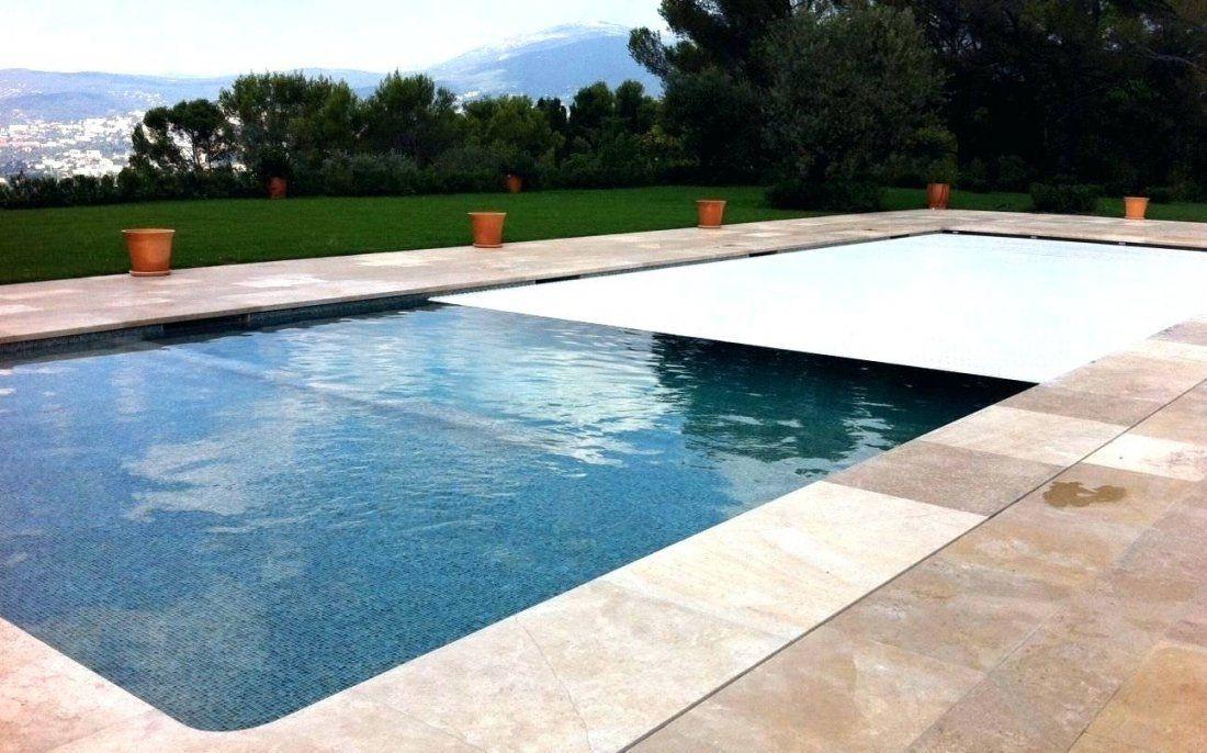 Poolabdeckung Begehbar Terrasse Preis Flache Begehbare Flash von Pool Winterabdeckung Selber Bauen Photo