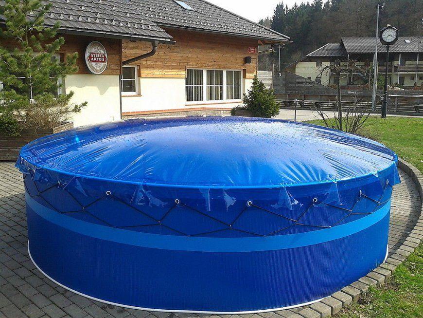 Pool winterabdeckung selber bauen haus design ideen - Mobel as sandhausen ...