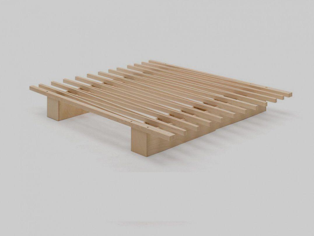 massivholz bett selber bauen 264180 massivholz bett selber bauen von massivholz bett selber. Black Bedroom Furniture Sets. Home Design Ideas