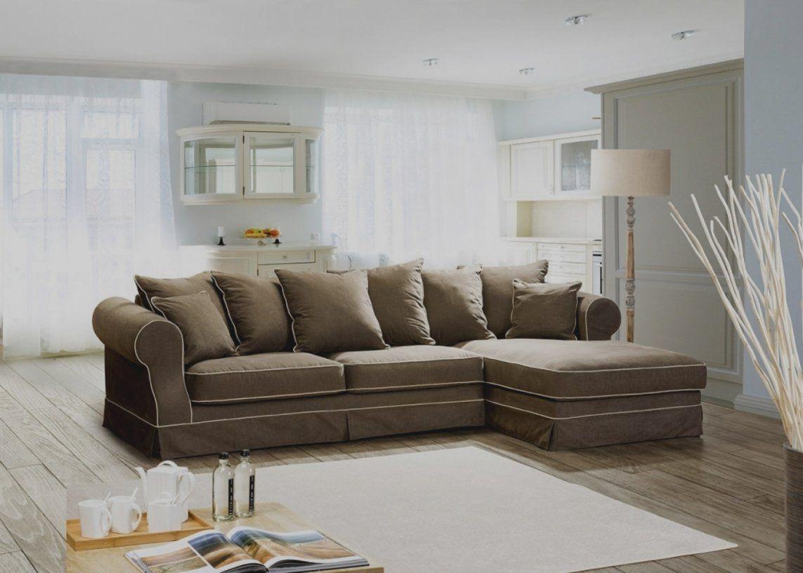 Prima Landhaus Ecksofa Mit Schlaffunktion Landhausstil Dekoration von Landhaus Sofa Mit Schlaffunktion Photo