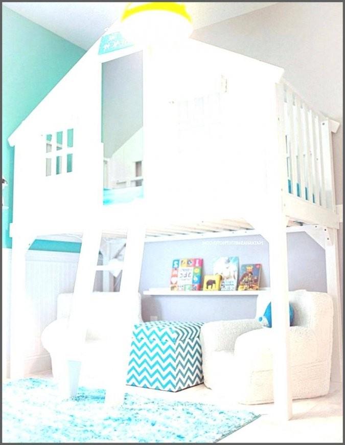 Prinzessinnen Bett Fa 1 4 R Madchen Tolle Modernes Haus Ikea Hause von Kinderbett Selber Bauen Haus Bild