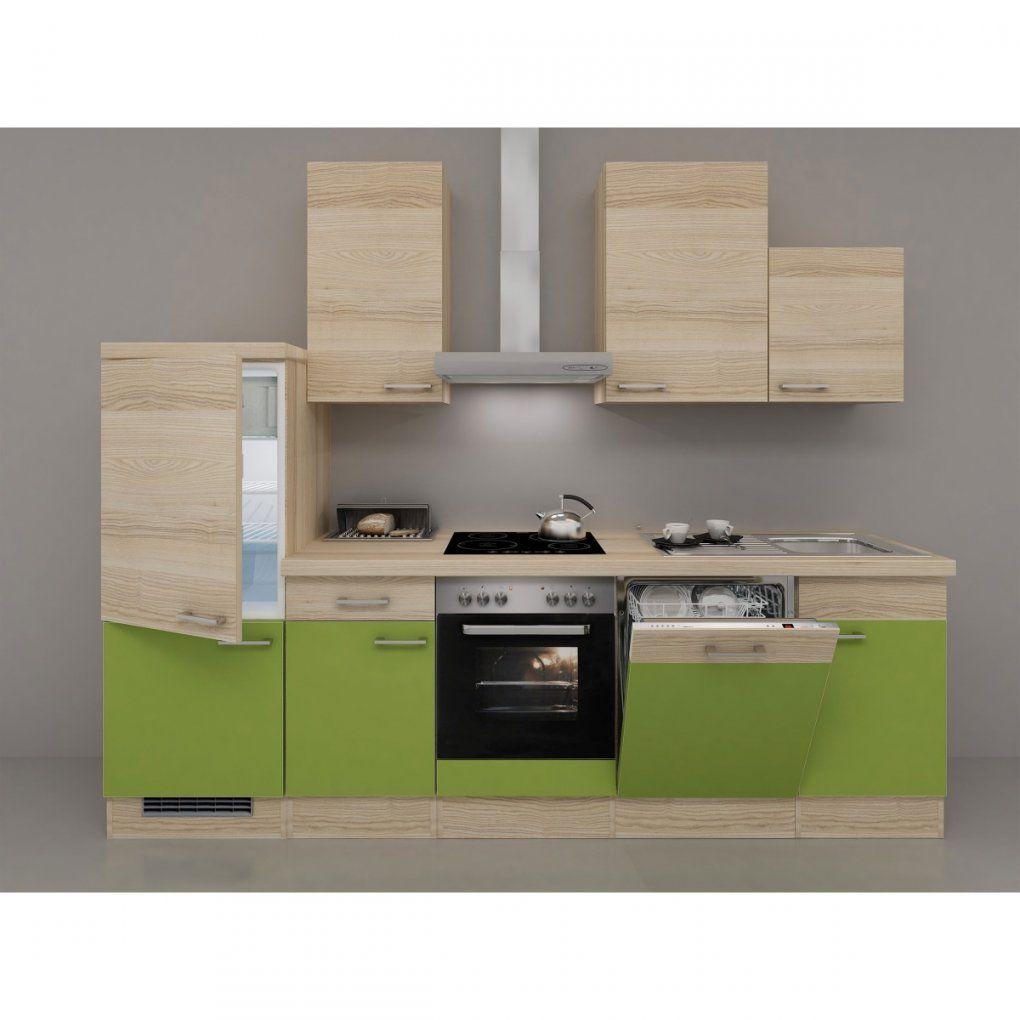 Proper Küchen Bei Möbel Boss  Modernes Innenarchitektur Und von Sb Möbel Boss Einbeck Photo