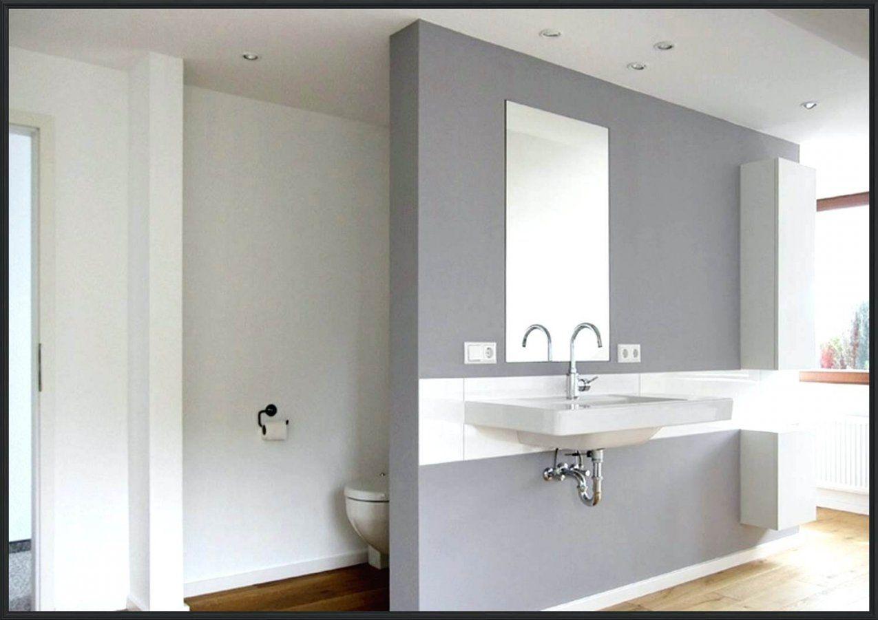 Putz Badezimmer Ehrfurcht Gebietend Wandputz F R Bad Im Beautiful von Wasserfeste Tapete Fürs Bad Photo