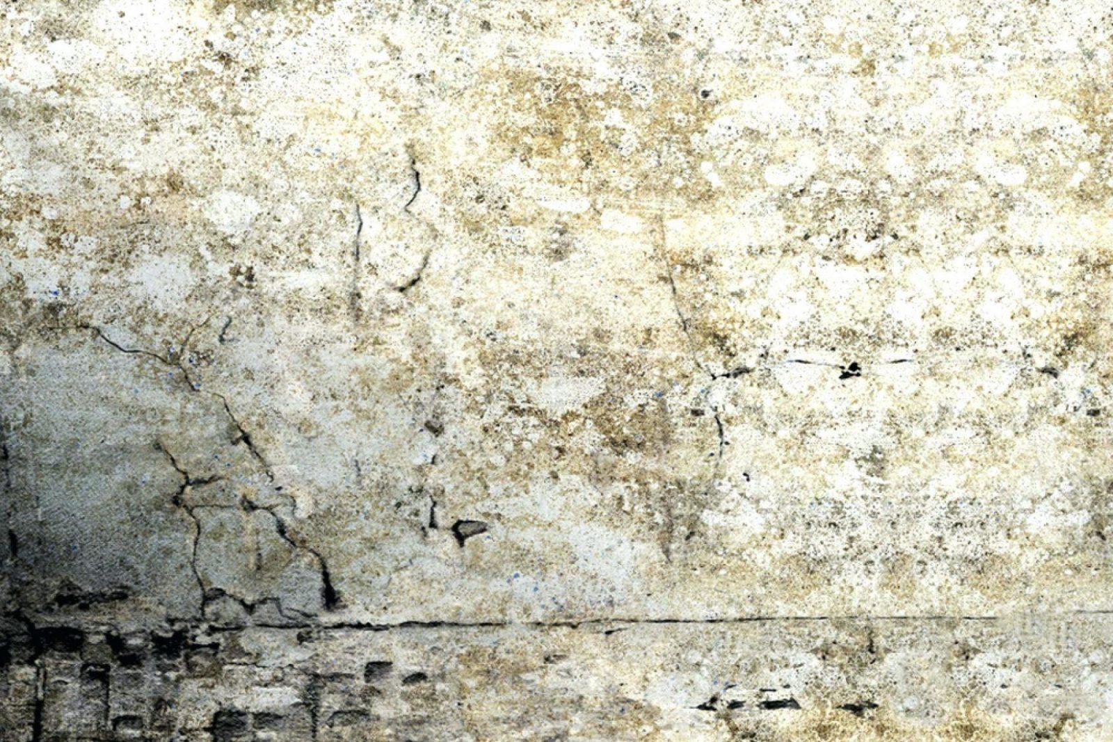 Putz Schleifen Wunderbar Wand Herrlich Rotweinflecken An Weiaer von Rotweinflecken An Der Wand Bild