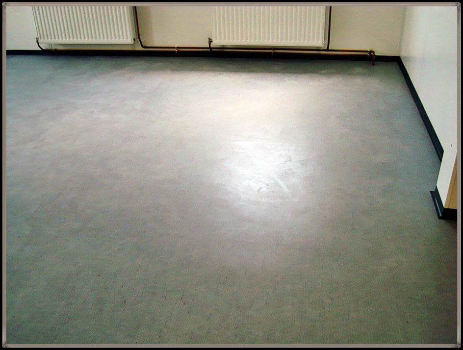 Pvc Boden Fliesenoptik Grau  Designideen Für Zu Hause von Pvc Boden Fliesenoptik Grau Photo