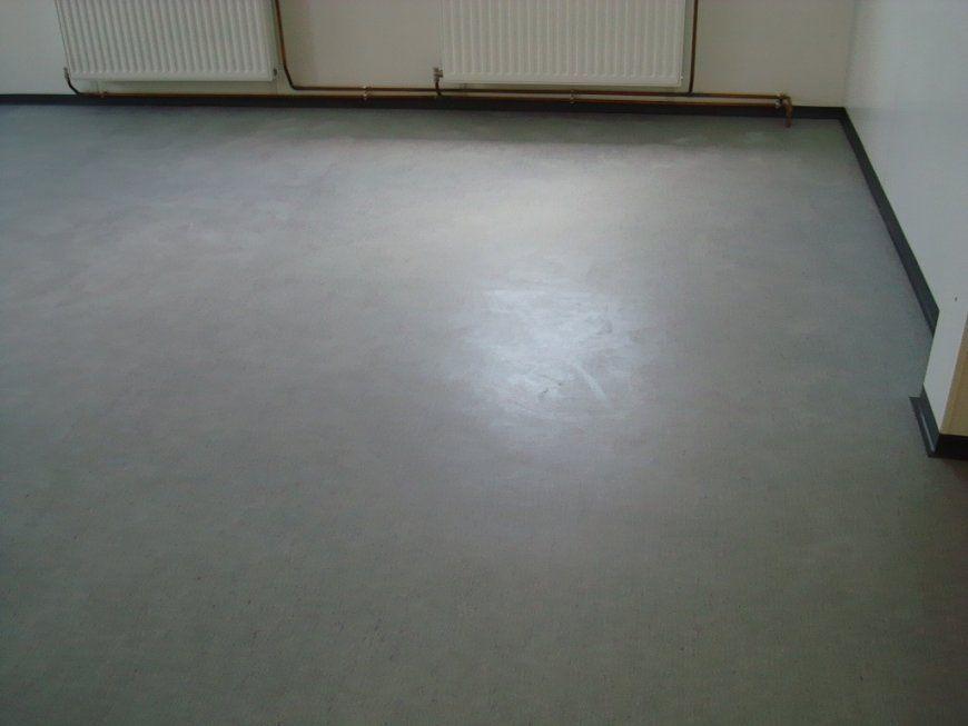 Pvc Boden Fliesenoptik Grau Ji65 – Hitoiro von Pvc Boden Fliesenoptik Grau Photo