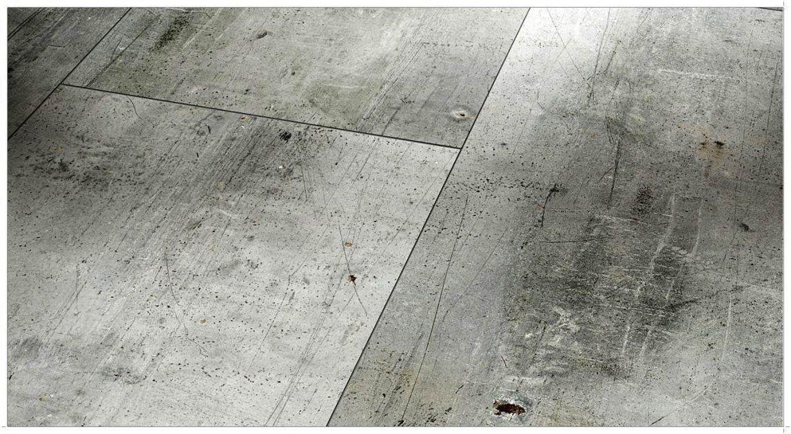 Pvc Bodenbelag Fliesenoptik Grau  Ideen Für Zuhause von Pvc Boden Fliesenoptik Grau Bild