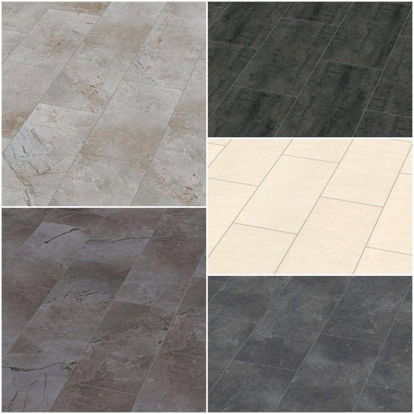 Pvc Fliesenoptik – Specialdesignshop von Pvc Boden Fliesenoptik Grau Bild
