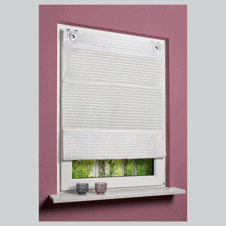 Queri Streifen Ösen Magnet Ohne Bohren Rollo Raffstore Easyfix Home von Rollo Mit Ösen Und Fensterhaken Photo
