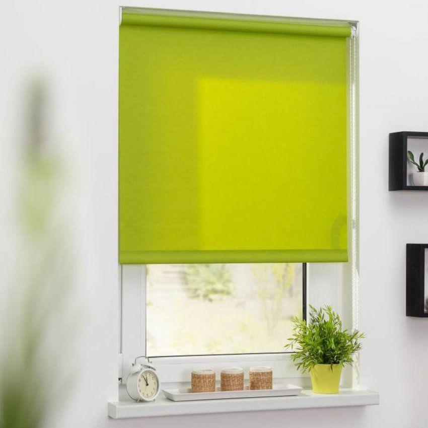 raffrollo 140 breit simple fertig rollo cm breit cm with. Black Bedroom Furniture Sets. Home Design Ideas