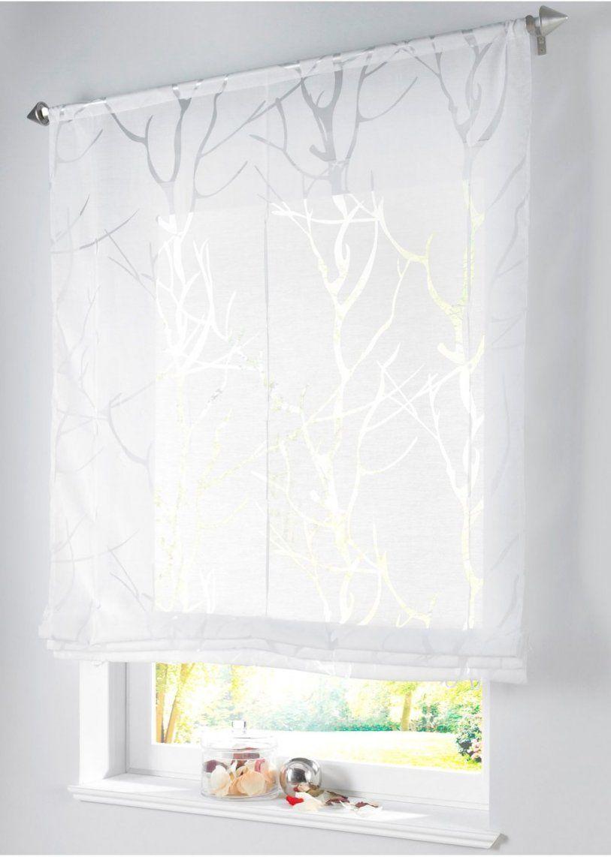 rollo 70 cm breit sch n bella casa duo rollo doppelrollo apricot 160 von plissee rollo 70 cm. Black Bedroom Furniture Sets. Home Design Ideas