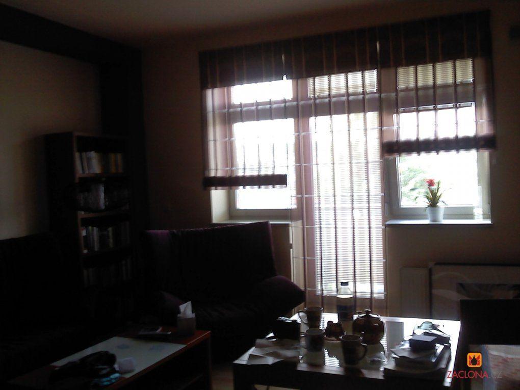 Raffrollo Balkontür Und Fenster  Icnib von Gardinen Balkontür Und Fenster Bild