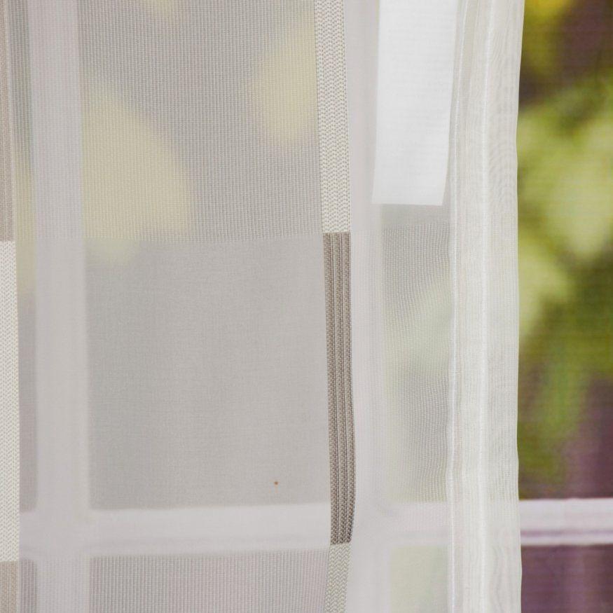 Raffrollo Wei Schlaufen Finest Awesome Cool Rollo Weiss Blickdicht von Raffrollo Schwarz Weiß Gestreift Bild