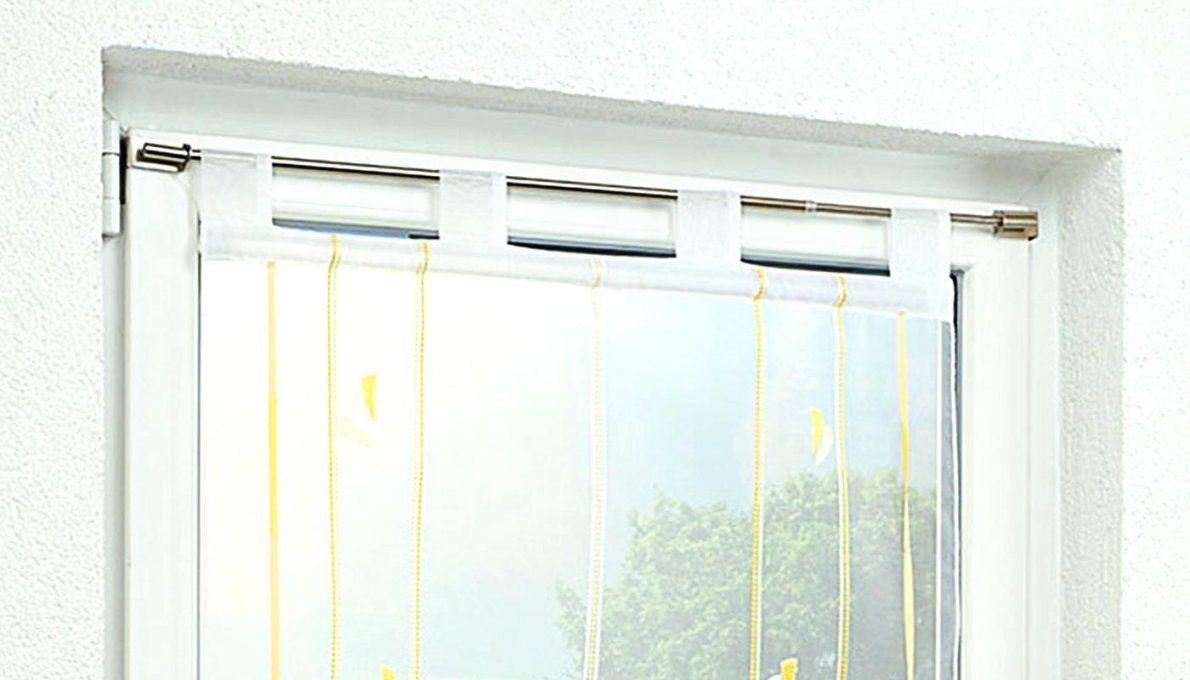 Raffrollo Weiss Raffrollos Weiss Klettband Raffrollo Schwarz Weiss von Raffrollo Schwarz Weiß Gestreift Photo
