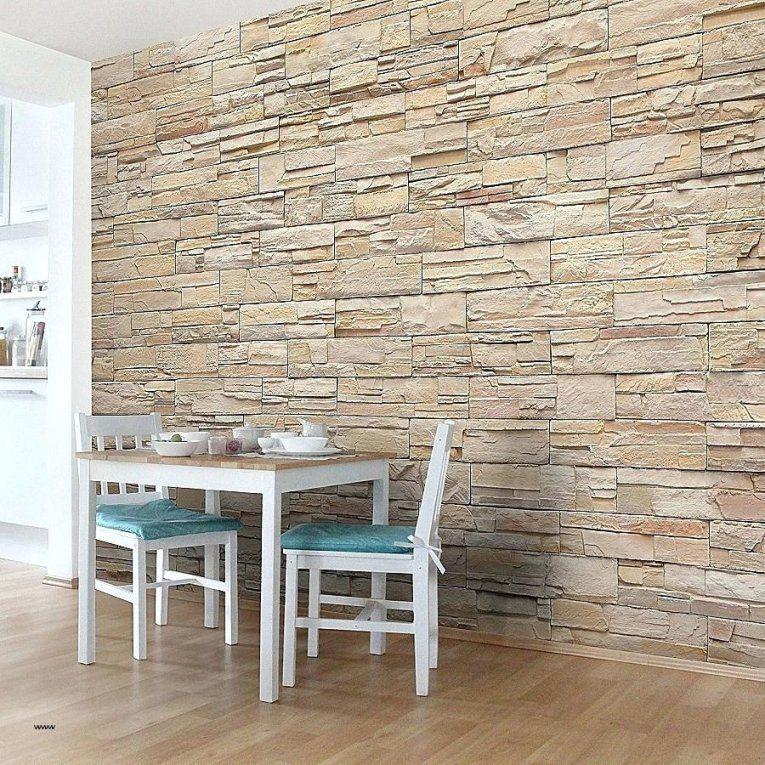 Rasch Steintapete Hinreiaend Stein Tapete Esszimmer Style von Tapete Steinoptik 3D Wohnzimmer Photo