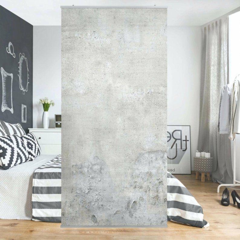 Raumteiler Ideen Selbermachen von Raumteiler Vorhang Selber Machen Photo