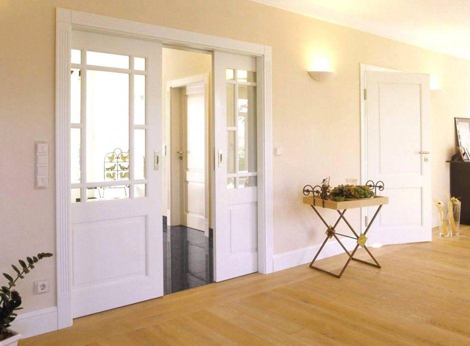 Raumteiler Selber Bauen Anleitung Luxury Bett Selber Bauen Für Ein von Trennwände Raumteiler Selber Bauen Bild