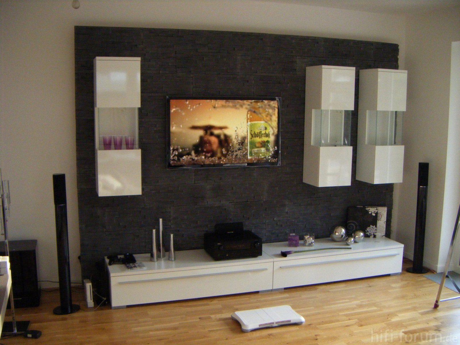 Raumteiler Tv Wand Best Hifi Wand Selber Bauen  Pikachusparadise von Raumteiler Wand Selber Bauen Photo