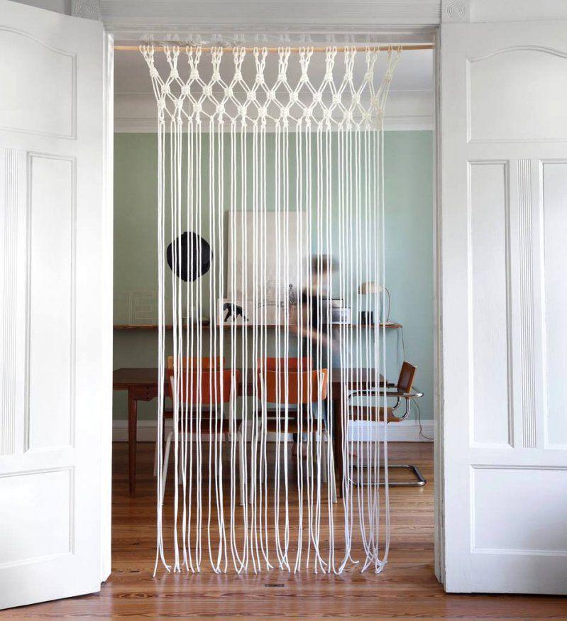 Raumteiler Vorhang Selber Machen Prinsenvanderaa Avec Raumteiler von Raumteiler Vorhang Selber Machen Bild