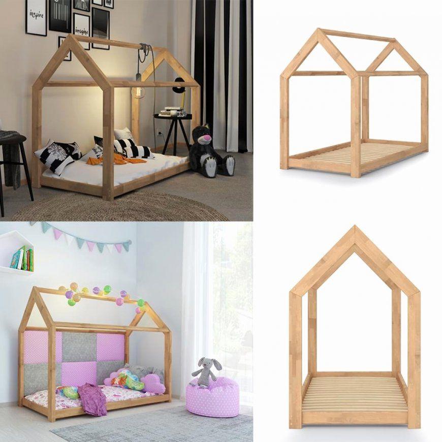 Rausfallschutz Kinderbett Selber Bauen Genial Schöne Inspiration von Kinderbett Selber Bauen Haus Photo