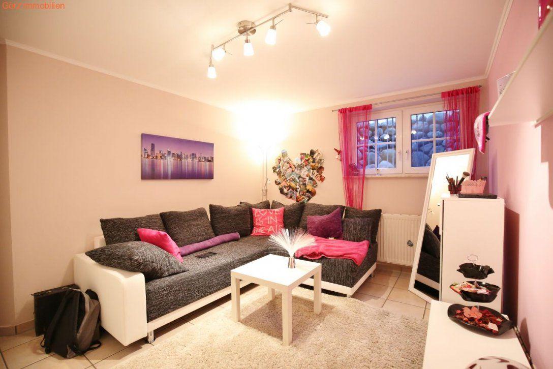 Real Estate  Ellerau  ***verkauft ***topefh Mit Kamin Neuer von Keller Als Wohnraum Genehmigung Photo
