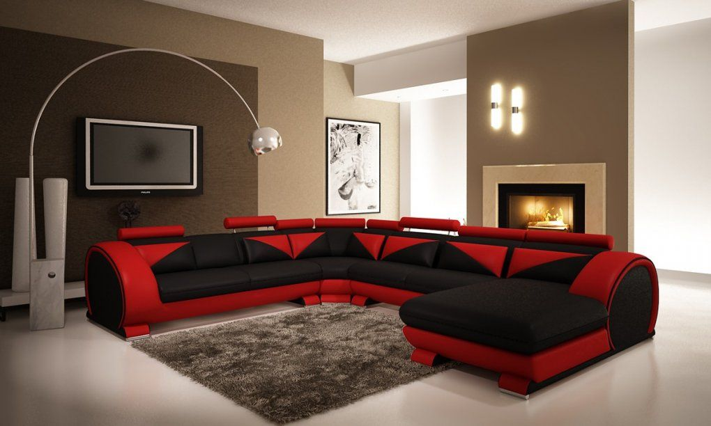 Red And Black Furniture  My Web Value von Red And Black Furniture Photo