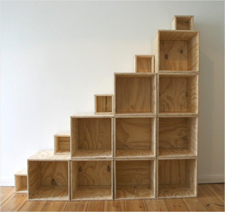 bett selber bauen hornbach mit doppel hochbett selber bauen regal von hochbett mit regal treppe. Black Bedroom Furniture Sets. Home Design Ideas