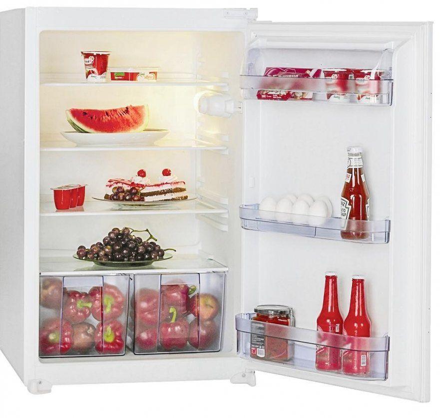 Respekta Einbaukühlschrank Ks880A+ ▷ Online Bei Poco Kaufen von Einbaukühlschrank Bei Media Markt Photo