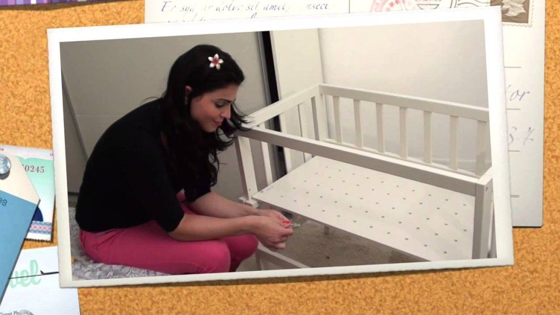 Roba Stubenbett Babysitter 4 In 1  Home Dekor  Raysinlao von Roba Stubenbett Babysitter 4In1 Bild