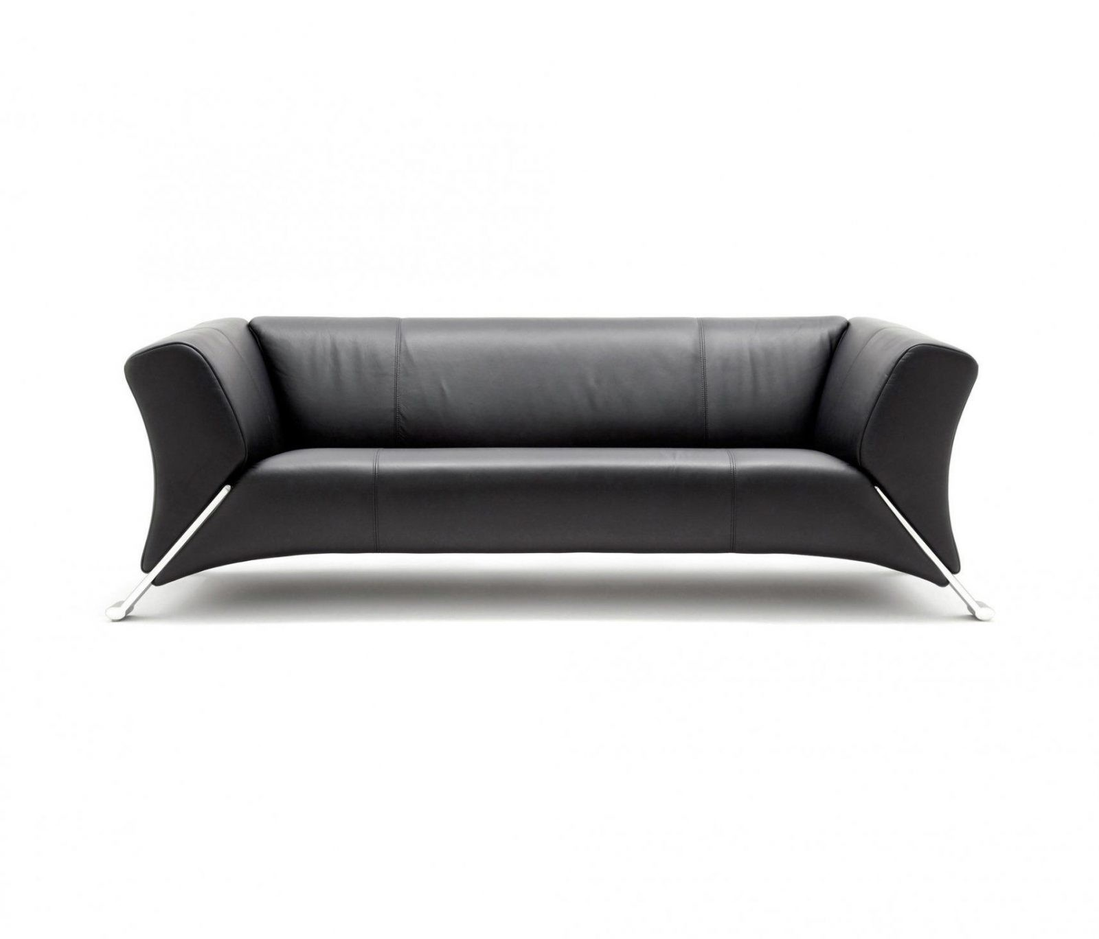 Rolf Benz 322  Lounge Sofas From Rolf Benz  Architonic von Rolf Benz Sofa 322 Photo