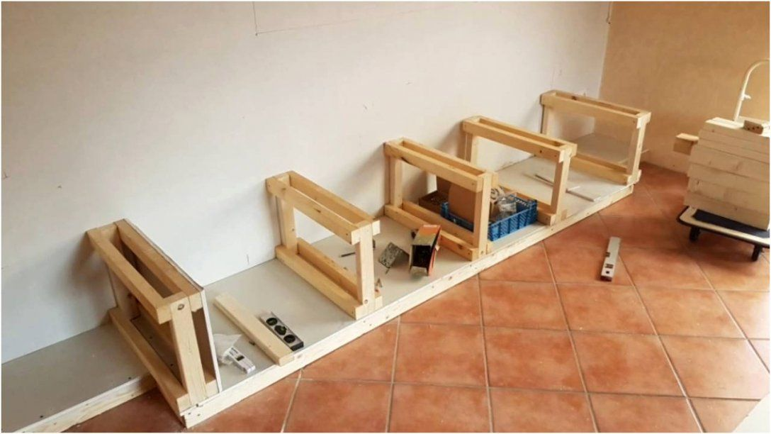 rollo fr schrank photo gallery of the frische haus ideen die besten ideen zu weis mit spiegel. Black Bedroom Furniture Sets. Home Design Ideas